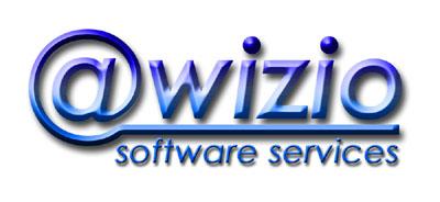 Homepage von @wizio.com
